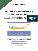 Apostila-oficial-fev2016-Rotinas-Fiscais.pdf