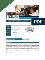 Community Management (Programa) - UADE.pdf