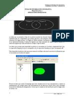 Practica2 SIG2015-1 AlgebMap