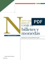 Moneda-141-06.pdf