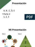 Insercion de Objetos_Resuelto.pdf