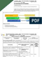 GUIA_INTEGRADA_DE_ACTIVIDADES_2016_403005.pdf