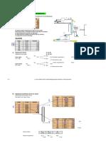 Ejemplo Destilacin Multicomponentes