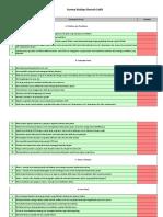Materi Hari 1-Survey Budaya Rumah Sakit (RSPI)