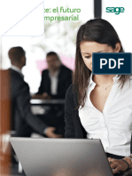 ebook_gestion_ecomerce.pdf