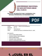 Exposicion Grupo en La Bolsa 28.11.2017
