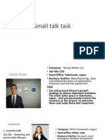 115012 Academic Reading Sample Task - Diagram Label Completion 2
