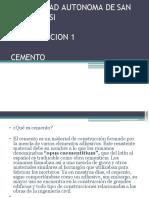 puzolanas-150617143647-lva1-app6892