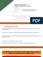 PRESENTACION NAC.pptx