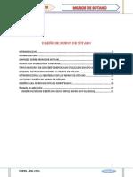 274651153-Analisis-y-Diseno-de-Muros-de-Sotano.docx