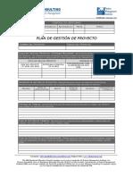 Formato de Plan de Gestión del Proyecto.docx