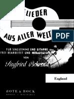 Volkslider aus aller Welt (voice and guitar) arr. Siegfried Behrend.pdf