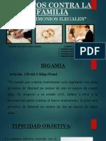 DERECHO PENAL II.pptx