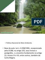 08 Pnma Nocoes Gerais