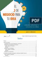 Elige-el-modelo-para-tu-idea.pdf