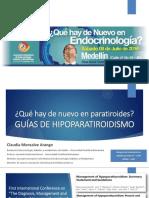 HIPOPARATIROIDISMO.pdf
