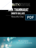 Smooth Ballads