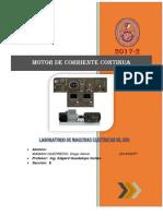 Preinforme 4 ML-202