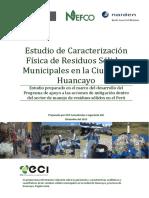 1b_estudio_de_caracterizacion_fisica_de_residuos_solidos_municipales_en_la_ciudad_de_huancayo.pdf