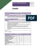 Referncia-Documentador.pdf
