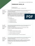 Unidad 1 y 2_ Evaluación Final
