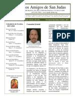 2017StJudeNewsletterSPAN.pdf
