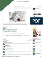 FTI FormingSuite 2017.2.0