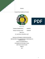 makalah forensik thela dan  tami.docx