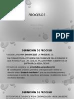 2 Procesos.pdf