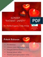 Konsep-1-Patient-Safety.pdf