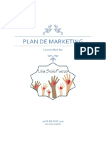 Plan de Marketing 1 (1)