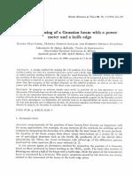 39_3_484-Position-sensing-RMF-V39_N3_P484.pdf