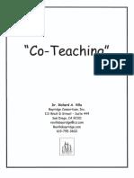 Co-Teaching-Full-Day-Villa, 2008.pdf