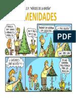 AMENIDADES NAVIDEÑOS.docx