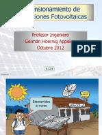 CeldasFotovoltaicas12.4