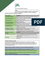 Beneficios Del Producto ProbioticXL y de Los Probióticos en General (2)
