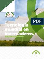 Invernaderos.pdf