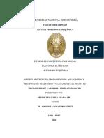 delaguila_gn.pdf