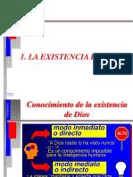 01-la-existencia-de-dios-1194621625315689-2