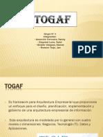 TOGAFv2