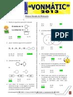 VONMATIC - 1º DE PRIM.docx