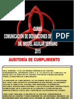 comunicacindedesviacionesdecumplimientoentraenvigenciaapartirdel02ene-141113213522-conversion-gate01.pdf