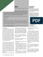 92-324-1-PB.pdf