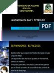 Expo Separacion Bifasicos