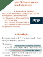4.1 e 4.2 e 4.3 e 4.4 - Condução bidimensional em regime est.ppt