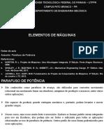 Parafuso de Potência.pdf