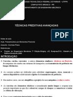 Correias Planas.pdf