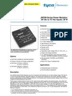 ps-jc030b1-m.pdf