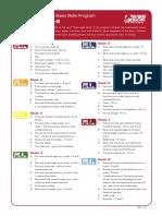BasicSkills1-8.pdf