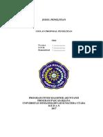 TAMPLATE USULAN PROPOSAL PENELITIAN.pdf